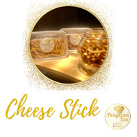 Cheese Stick Premium