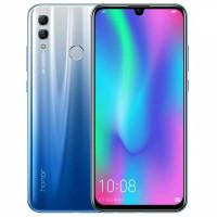 Huawei honor 10 lite 4GB/64GB