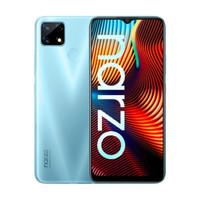 Realme NARZO 20 [ 4GB - 64GB ] Garansi Resmi