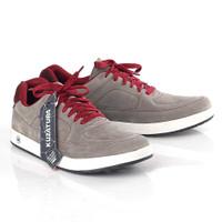 Sepatu Sneakers Pria Original Terbaru Kuzatura NC KZS 813