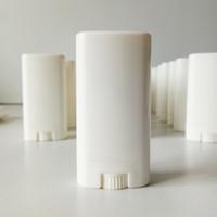 tube / wadah / case / container lip balm-deodorant-solid perfume