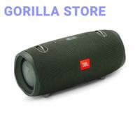 JBL Bluetooth Speaker Portable Xtreme 2 - Green