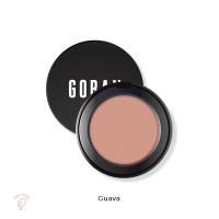 GOBAN Sunkissed Blushing Powder