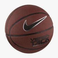 Bola Basket Nike Versa Tack Indoor & Outdoor Basketball Original