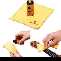 Minyak anti karat senar gitar /rust proof guitar string oil LS0-05