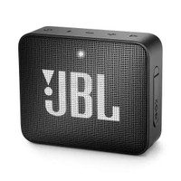 JBL - SPEAKER PORTABLE - GO 2 BY HARMAN KARDON