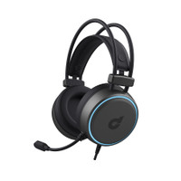 dbE GM160 Multiplatform 3.5mm Gaming Headset