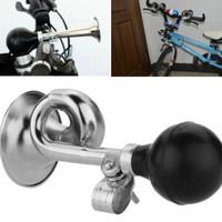 skysport klakson sepeda retro bunyi bell terompet tanduk vintage siput
