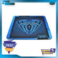 Mouse Pad Gaming -AULA Varanus Komodoensis- Black
