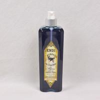 Dog Shampoo Bulu Pendek ENDI Antiallergic Oil Control Shampoo 500ml