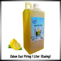 Sabun Cuci Piring 1 Liter