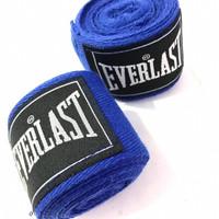 HandWrap Bandage Everlast MMA Tinju