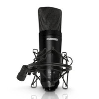 LD Systems D1013CUSB - USB Studio Condenser Microphone