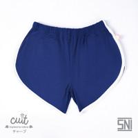 CUIT KIDS Yuka Celana Pendek Anak Tencel Special Edition