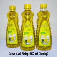 Sabun Cuci Piring 450 ml