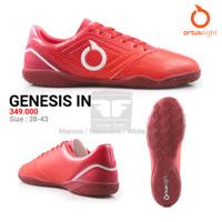ORTUSEIGHT GENESIS IN ORIGINAL TERMURAH Sepatu Futsal Berkualitas