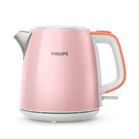 PHILIPS HD9348 ELECTRIC KETTLE 304 STAINLESS STELL 1680W ORIGINAL