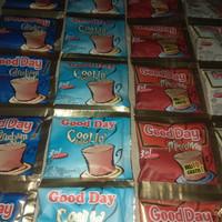 kopi good day all varian