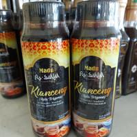 Madu Klanceng Premium As Sahlah / Madu Lanceng Apis Trigona Asli Murni