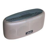 Yamada Speaker Bluetooth Boom Bass Portable Wireless Premium Music Ori