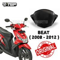 Accesories beat / variasi beat / visor beat / visor TGP