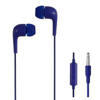 MINISO Earphone In-ear Headphone Mikrofon Headset With Microphone