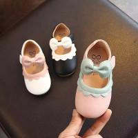 [PO] korean baby girl shoes sepatu bayi perempuan 1-7 tahun