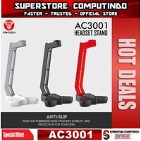 Fantech AC3001 Headset Stand Tower