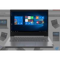 Laptop Lenovo V14-ILL-4YID I5-1035G1 4GB DDR4 256GB SSD Windows 10 OHS