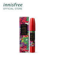 [innisfree] [Limited Edition] Jelly Balm Crayon No. 02 Chili Bling 12G