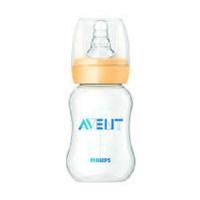 Philips Avent Feeding Bottle 120ml / Botol Susu