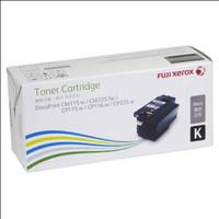 TONER FUJI XEROX CM115W-CM225FW CP115W-CP116W-CP225W HIGH