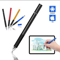 Adonit Jot Pro Stylus Pen Drawing Android Smartphone Tablet
