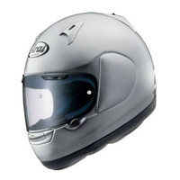 Helm Anak Arai Astro Light