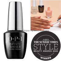 OPI INFINITE SHINE 3 ( TOP COAT )
