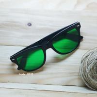 sunglasses - anti UV kacamata pria