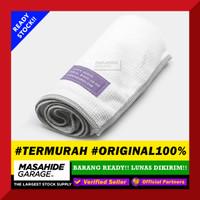 Jason Markk - Premium Smooth Microfibre Towel - BIG SIZE