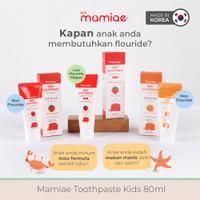 MAMIAE TOOTHPASTE ( KIDS 80ML )