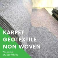 Geotextile Non Woven Karpet Vertical Garden