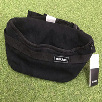 PROMO SALE Tas Keren Original Adidas Waist Bag Murah