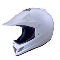 Helm Cross Anak Arai V Cross 2 JR