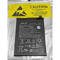 Baterai Asus Zenfone Live L1 ZA550KL C11P1709 Original 100%