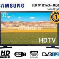 Tv led 32 inch Samsung 32t4003 digital(32 t 4003) model 2020