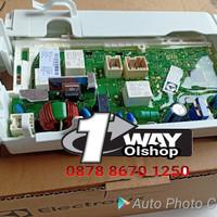 PCB Modul Mesin Cuci Electrolux EWF 85747