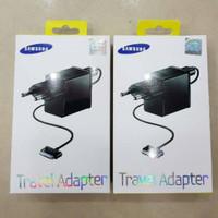 """Charger Samsung TAB Tab P1000 P3100 P3200 Tab 1 7 Tab 2 7"""" ORIGINAL"""