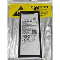 Baterai Samsung Galaxy J7 Pro / J7 2017 EB-BJ730ABE Original 100%