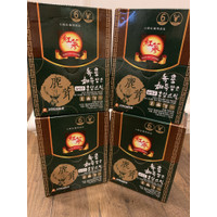 Korean Red Ginseng Extract 6 Years Old Deer Antlers stick 12gr X 30