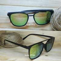 kacamata anti UV - sunglasses kacamata pria anti silau