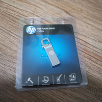 HP flashdisk 2tb USB