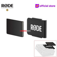 Rode MagClip GO Magnet Clip for Rode Wireless GO